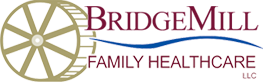 Bridge Mill Family Health Care, Canton, GA